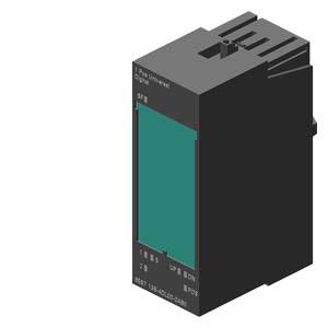 6ES7138-4DJ00-0AB0