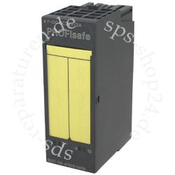 6ES7138-4FB03-0AB0