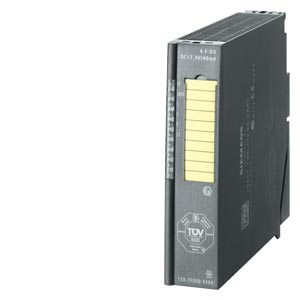 6ES7138-7FD00-0AB0