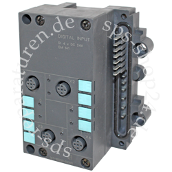 6ES7141-1BD30-0XA0