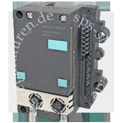 6ES7144-1GB31-0XB0