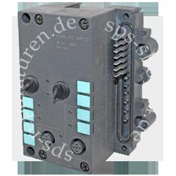 6ES7144-1GB40-0XB0