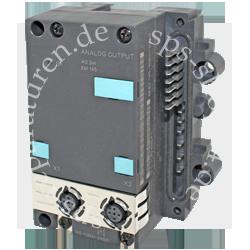 6ES7145-1GB31-0XB0