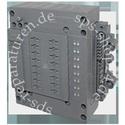 6ES7148-1EH00-0XA0