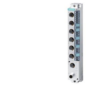 6ES7148-6JD00-0AB0