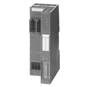 6ES7151-1AB01-0AB0