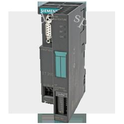 6ES7151-1BA00-0AB0