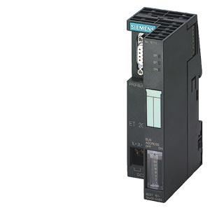 6ES7151-1BA01-0AB0
