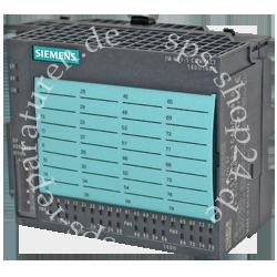 6ES7151-1CA00-3BL0