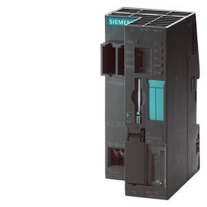 6ES7151-7AB00-0AB0