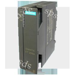 6ES7153-2AA02-0XB0