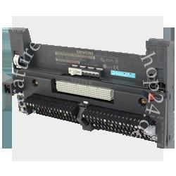 6ES7193-0CB10-0XA0