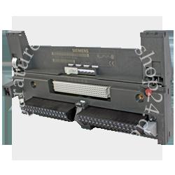 6ES7193-0CB30-0XA0