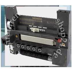 6ES7193-0CD40-0XA0
