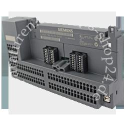 6ES7193-1CL00-0XA0