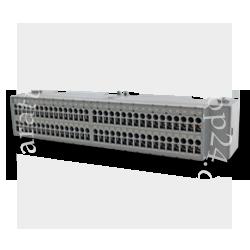 6ES7193-1FL30-0XA0