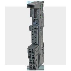 6ES7193-4CA20-0AA0