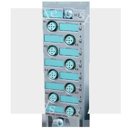 6ES7194-4CB00-0AA0