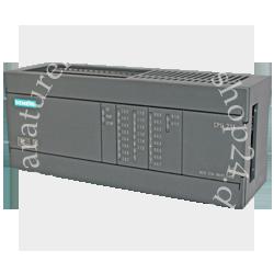 6ES7214-1BC01-0XB0