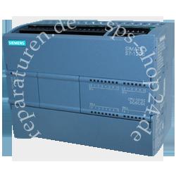 6ES7215-1AG31-0XB0