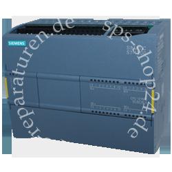 6ES7215-1HF40-0XB0