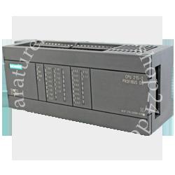 6ES7215-2AD00-0XB0
