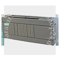 6ES7216-2AD00-0XB0