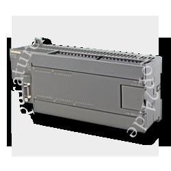 6ES7216-2BD22-0XB0