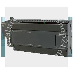 6ES7216-2BD23-0XB0