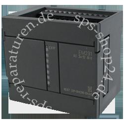 6ES7231-0HC00-0XA0